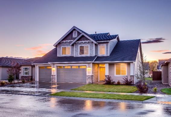 vente, achat bien immobilier